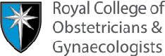 Royal College of Obstetricians & Gynaecologists